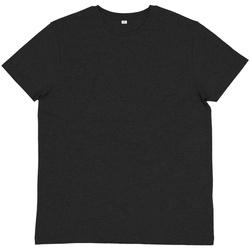 Abbigliamento Uomo T-shirt maniche corte Mantis M01 Grigio