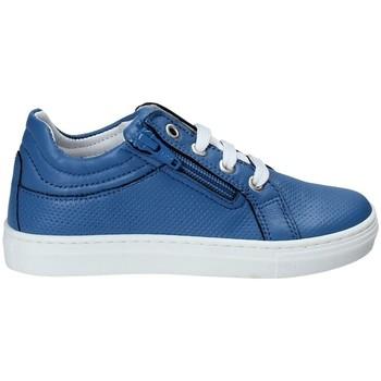 Scarpe Bambino Sneakers basse Melania ME2086D8E.B Blu
