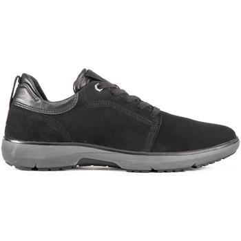 Scarpe Uomo Sneakers basse Lumberjack SM51805 002 V17 Marrone