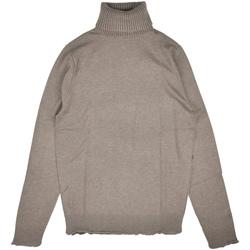 Abbigliamento Uomo Maglioni Antony Morato MMSW00832 YA200001 Beige