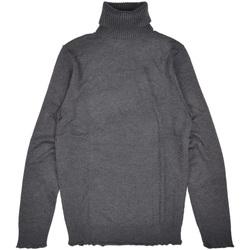 Abbigliamento Uomo Maglioni Antony Morato MMSW00832 YA200001 Grigio