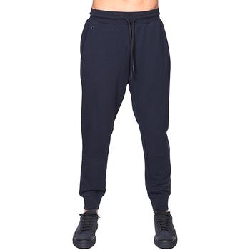 Abbigliamento Uomo Pantaloni da tuta Antony Morato MMFP00206 FA150048 Blu