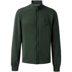 Abbigliamento Uomo Felpe Ea7 Emporio Armani 6ZPM78 PJP7Z Verde