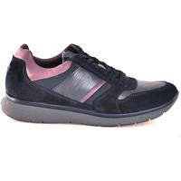 Scarpe Uomo Sneakers basse Impronte IM182035 Blu