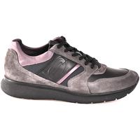 Scarpe Uomo Sneakers basse Impronte IM182035 Grigio