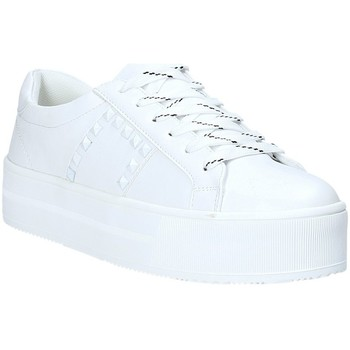 Scarpe Donna Sneakers basse Gold&gold A19 GT863 Bianco