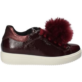 Scarpe Donna Sneakers basse IgI&CO 2154844 Rosso