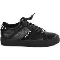 Scarpe Donna Sneakers basse Gattinoni PINCH0814W Nero