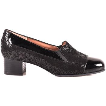Scarpe Donna Ballerine Grace Shoes I8306 Nero