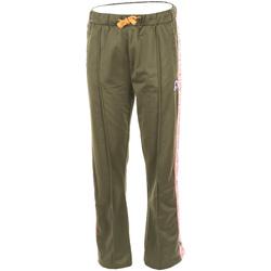 Abbigliamento Donna Pantaloni da tuta Invicta 4447112DP Verde