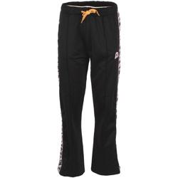 Abbigliamento Donna Pantaloni da tuta Invicta 4447112DP Nero