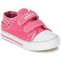 Sneakers basse Chicco CIAO