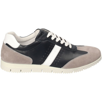 Scarpe Uomo Sneakers basse IgI&CO 3121800 Blu