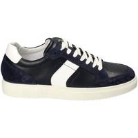 Scarpe Uomo Sneakers basse IgI&CO 3132900 Blu