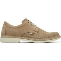 Scarpe Uomo Sneakers basse Enval 3231444 Beige