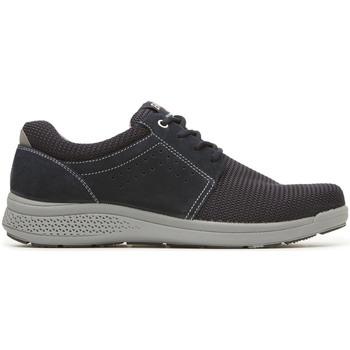 Scarpe Uomo Sneakers basse Enval 3240800 Blu