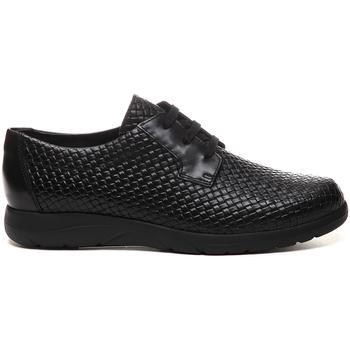 Scarpe Uomo Sneakers basse Stonefly 211282 Nero