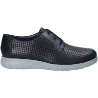 Scarpe Uomo Sneakers basse Stonefly 211282 Blu