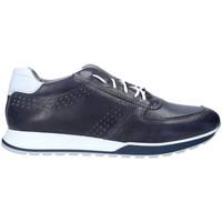 Scarpe Uomo Sneakers basse Rogers 5065 Blu