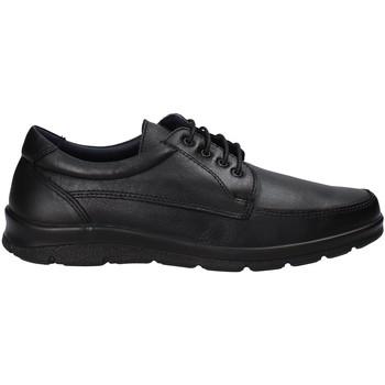 Scarpe Uomo Sneakers basse Pitillos 4004 Nero