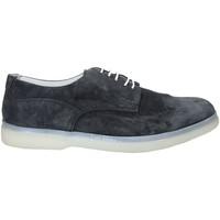 Scarpe Uomo Sneakers Marco Ferretti 310047MF Blu