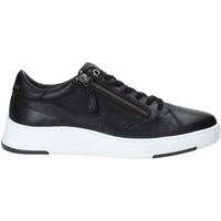 Scarpe Uomo Sneakers basse Lumberjack SM59105 002 B38 Nero