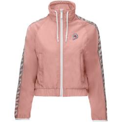 Abbigliamento Donna Felpe Invicta 4431555/D Rosa