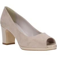 Scarpe Donna Décolleté Grace Shoes 007001 Rosa