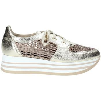 Scarpe Donna Sneakers basse Grace Shoes MAR006 Altri