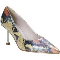 Scarpe Donna Décolleté Grace Shoes 772001 Altri