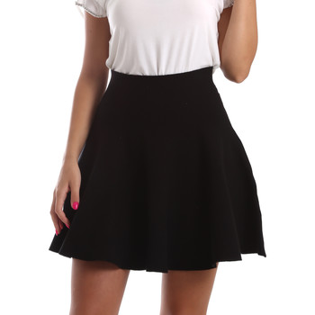 Abbigliamento Donna Gonne Byblos Blu 2WG0001 TE0009 Nero