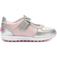 Scarpe Bambina Sneakers basse Lelli Kelly L19E7855YC52 Argento
