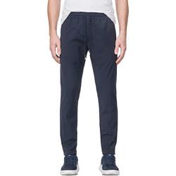 Abbigliamento Uomo Pantaloni da tuta Antony Morato MMTR00533 FA600140 Blu