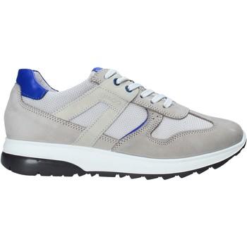 Scarpe Uomo Sneakers basse IgI&CO 5129600 Grigio