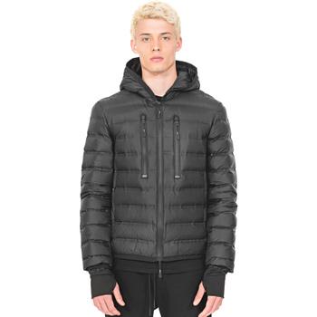 Abbigliamento Uomo Piumini Antony Morato MMCO00591 FA600163 Nero