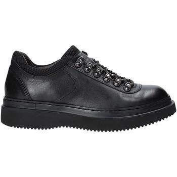Scarpe Uomo Sneakers basse Maritan G 240089MG Nero