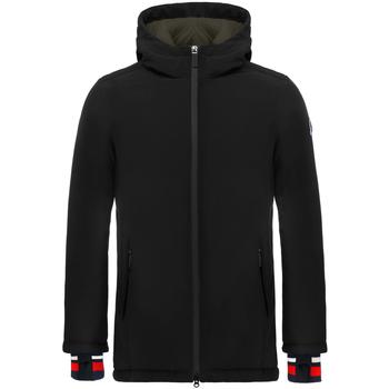 Abbigliamento Uomo Giacche sportive Invicta 4432341/U Nero