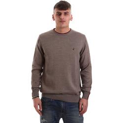 Abbigliamento Uomo Maglioni Navigare NV10217 30 Altri
