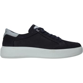Scarpe Uomo Sneakers basse Lumberjack SM70012 002 D01 Blu