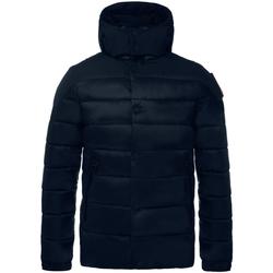 Abbigliamento Uomo Piumini Invicta 4431604/U Blu