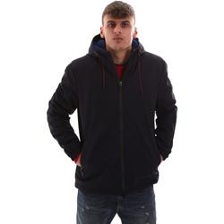 Abbigliamento Uomo Giacche Invicta 4431570/U Blu