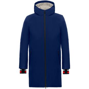 Abbigliamento Uomo Giacche Invicta 4432342/U Blu