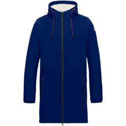 Abbigliamento Uomo Giacche Invicta 4432340/U Blu