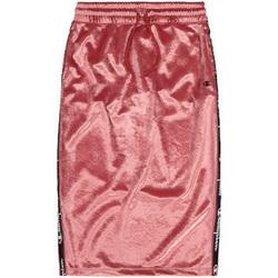 Abbigliamento Donna Gonne Champion 112282 Rosa