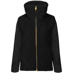 Abbigliamento Donna Giacche Invicta 4431580/D Nero