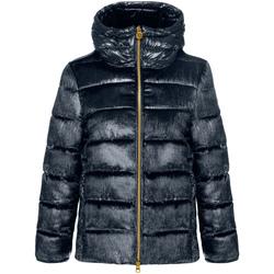 Abbigliamento Donna Piumini Invicta 4431591/D Blu