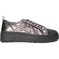 Scarpe Donna Sneakers basse Lumberjack SW68012 002 X44 Grigio