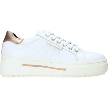 Scarpe Donna Sneakers basse Lumberjack SW68012 001 B51 Bianco