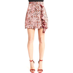 Abbigliamento Donna Gonne Denny Rose 921DD70011 Rosa