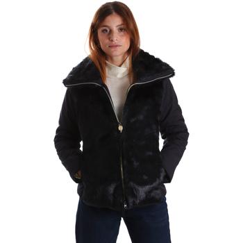 Abbigliamento Donna Giacche Invicta 4431580/D Blu